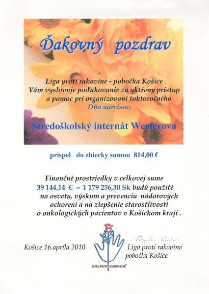 DakovnyList002