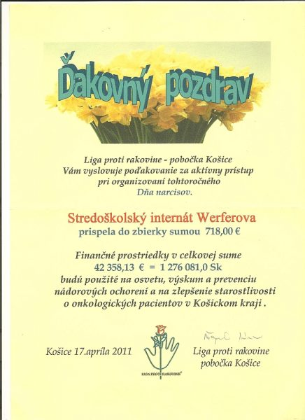 DakovnyList004