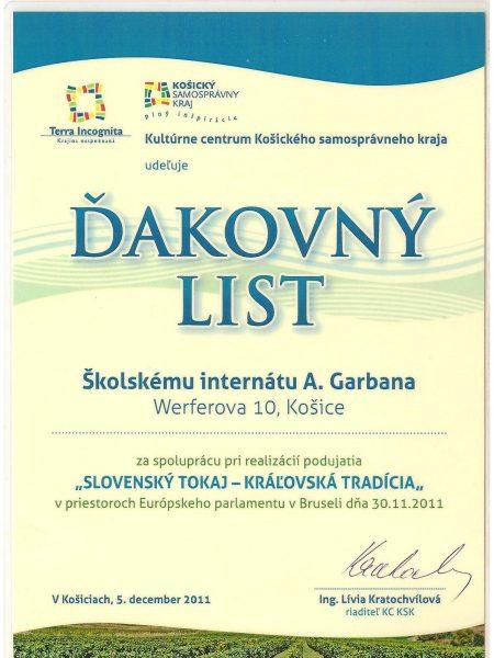 DakovnyList5